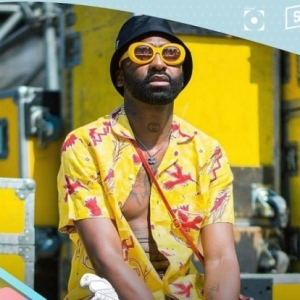 Riky Rick - I Can't Believe It (Macoins)
